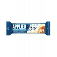 APPLIED Protein Crunch Bar 60g