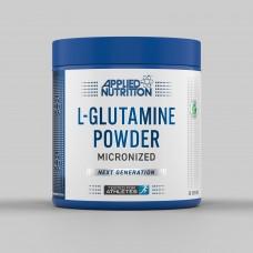 APPLIED L-GLUTAMINE POWDER 250g
