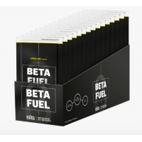 SiS Beta Fuel 15×84g