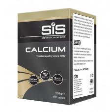 SiS CALCIUM - 120 tablet