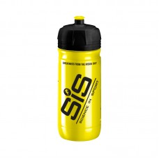 SiS Elite yellow 550ml Bottle