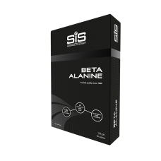 BETA ALANINE - 90 Tablet