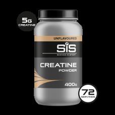 Creatine - 400g