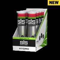 GO Hydro multi 8×20 tab