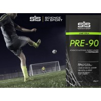 SiS PRE-90 85g