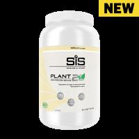 SiS PLANT20 Powder - 900g