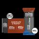 REGO Protein Bar 20×55g