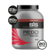 REGO Rapid Recovery 1000g
