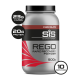 REGO Rapid Recovery 500g