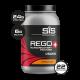 REGO Rapid Recovery + 1540g s sladili