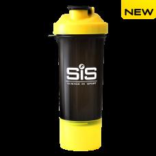 SiS SmartShake 400ml