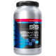 SiS ADVANCED ISOLATE 1 kg