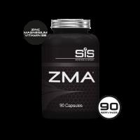 SiS ZMA 90 cps
