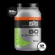 GO Electrolyte 500g
