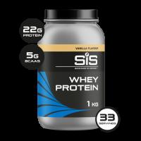 SiS Whey Protein 1 kg