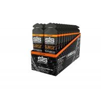 Surge - PRE MATCH Energy GEL 30×60ml