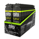 Surge - PRE MATCH Energy GEL 30×60ml