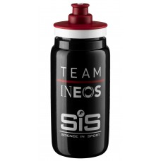 SiS Team INEOS Fly Bottle