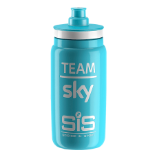 SiS Team Sky Fly Bottle (Blue)