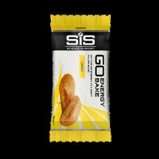 GO Energy Bakes 50g