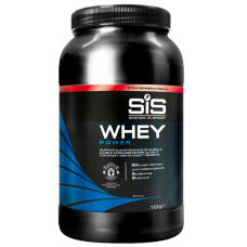 SiS Whey POWER 1035g