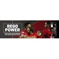 REGO Power 1050g