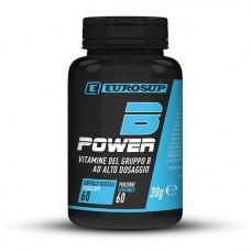 ES B POWER 60