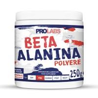 PL BETA ALANINA 250g