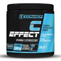 ES C EFFECT - 300 g