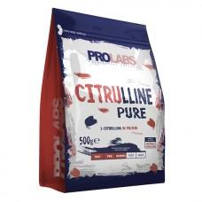 PL Critrulline PURE 500g vr