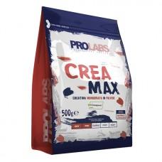 PL CREA MAX 500g vr