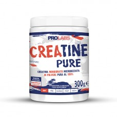 PL Creatine PURE 300g
