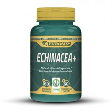 ES ECHINACEA+ 60 tablet