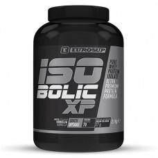 ES Isobolic Whey XP 2100g