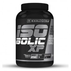 ES Isobolic Whey 720g