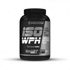 ES Isobolic WPH 900g