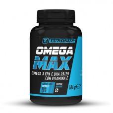 ES Omega max 130