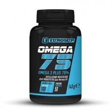 ES Omega Plus 75%
