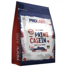 PL PRIME CASEIN 1000g