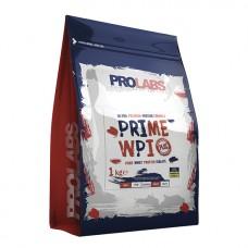 PL PRIME WPI 1000g