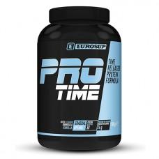 ES Pro Time 900g