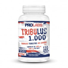 PL TRIBULUS 1.000