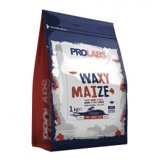 PL WAXY MAIZE 1000g