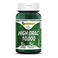ES HIGH ORAC 10.000