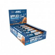 APPLIED Protein Crunch Bar 12×60g
