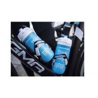 SiS Team Sky 3 Hour Fuel Pack