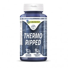 ES THERMO RIPPED PLUS